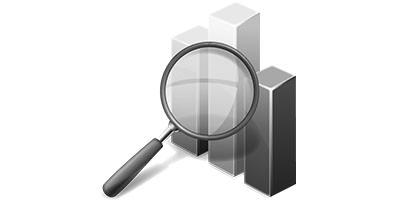 Onlineshop Suchmaschinenoptimierung