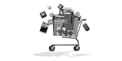 Steigerung Umsatz ecommerce