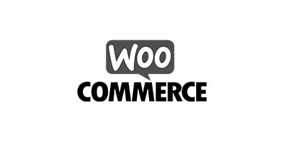 shopsystem whoocommerce