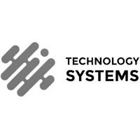 Tech Systems
